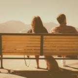 parejas toxicas