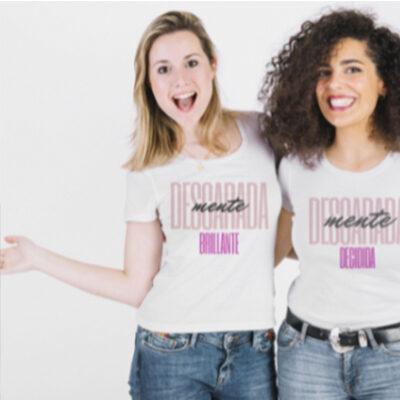camisetas_mujer