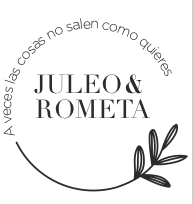 logotipo_juleoyrometa