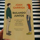 joan_garriga_bailando_juntos
